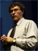 Miguel ALCUBIERRE, physicien mexicain à l'origine de la théorie qui porte son nom © Jalisco Campus